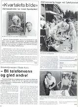 Photo: 1985-3 side 18