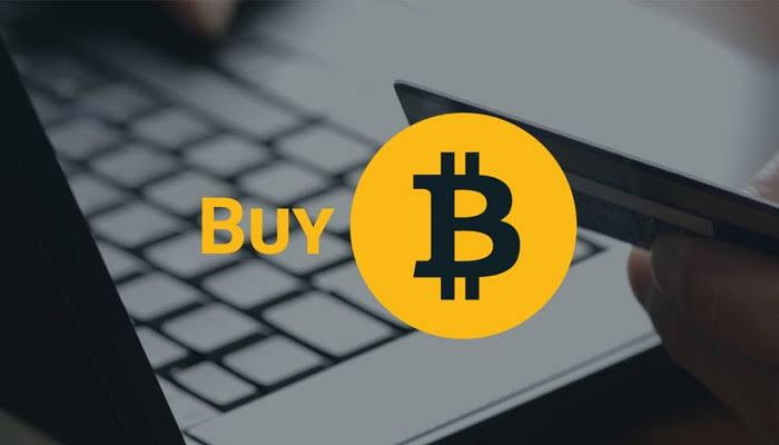 How to buy Bitcoin stock 2