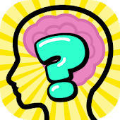 Quiz Trivia 2018 - General Knowledge & Awareness
