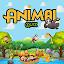 Animal Trivia Quiz icon