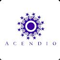 Acendio Conference 2019 icon