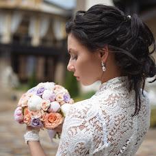 Wedding photographer Konstantin Koulman (colemahn). Photo of 20.02.2017