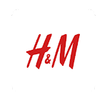 H&M - we love fashion 11.3.0