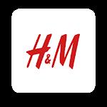 H&M - we love fashion 12.0.0