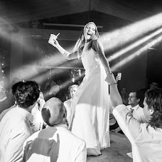 Wedding photographer Francisco Young (franciscoyoung). Photo of 07.02.2019