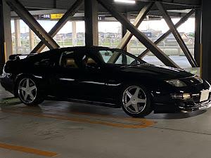フェアレディZ 300ZX ツインターボ  1999年式 300ZX TTのカスタム事例画像 ★Nao★さんの2020年09月05日11:34の投稿
