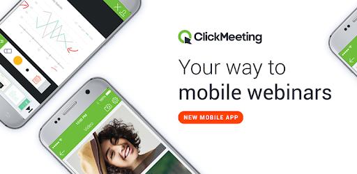 clickmeeting gratuit