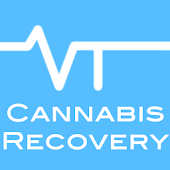 Vital Tones Cannabis Abuse