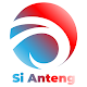 Download Si Anteng For PC Windows and Mac