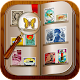 Stamps Collector (game)