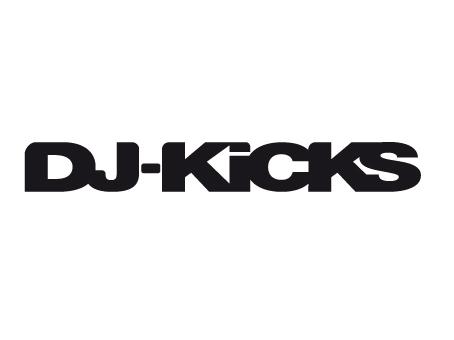 DJ_KICKS_logo.jpg