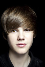 Photo: Caption: NEW YORK: Teen singer Justin Bieber poses at a portrait session for Time Magazine in New York, NY on April 11, 2010. ON DOMESTIC AND INTERNATIONAL EMBARGO UNTIL MAY 18, 2010. (Photo by Gabrielle Revere/ Contour by Getty Images).