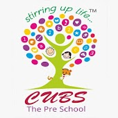 Cubs-The Pre School