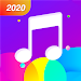 Music Player 2020 icon