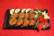 Samudra Restaurant N Bar photo 22