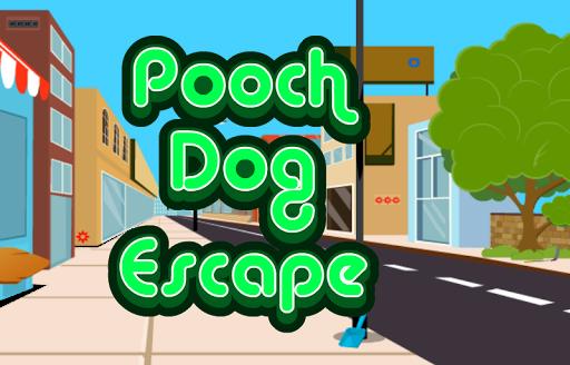 Escape Games Day-110