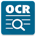 OCR - Text Scanner icon