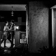 Wedding photographer Satya Poojary (satyapoojary). Photo of 18.06.2017
