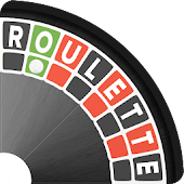Roulette Zero Android APK Download Free By 26Games