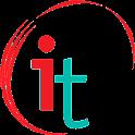 ITransport® Porter dir/Active icon