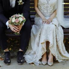 Wedding photographer Evgeniy Tuvin (etuvin). Photo of 15.11.2018