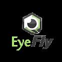 EyeFly icon