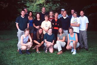 Photo: The Flying Kiwi Folks