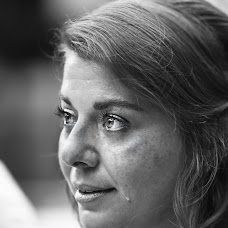 Wedding photographer Priscilla Gissot (priscillag). Photo of 26.08.2015