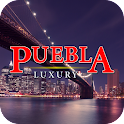 Puebla Luxury icon