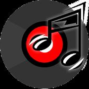 Best songs hindi bollywood