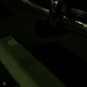 ミラジーノ L700Sのカスタム事例画像 ルイトさんの2020年08月03日20:56の投稿
