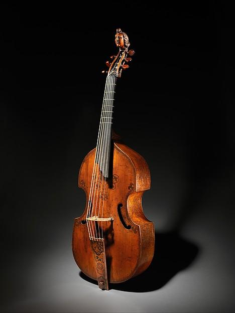 Viola-da-Gamba.jpg