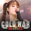 콜드워 (ColdWar : First SnipinG) icon