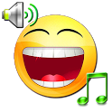 Funny Ringtones icon