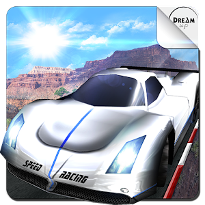 Speed Racing Ultimate 5.6 APK hack