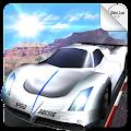 Speed Racing Ultimate download