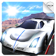 Speed Racin.. file APK for Gaming PC/PS3/PS4 Smart TV