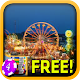 Download 3D State Fair Slots - Free For PC Windows and Mac