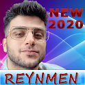 REYNMEN 2020 : Songs icon
