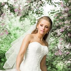 Wedding photographer Olesya Lapaeva (Czarinka). Photo of 25.06.2015