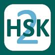 HSK2 efektivně icon