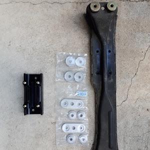 スカイラインGT-R BNR34 2000年式STDのカスタム事例画像 マッスーさんの2018年10月15日18:38の投稿