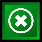 Uninstaller 1.0.3