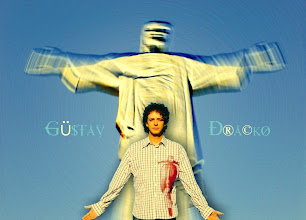 Photo: Pequeño Cristo 3D  Un espacio singular http://infernomax.blogspot.com.ar/