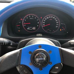 レガシィB4 BL5 平成20年車  2.0RSのカスタム事例画像 さっちさんの2020年03月25日12:19の投稿