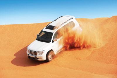 Desert-Safari-Dubai-6.jpg