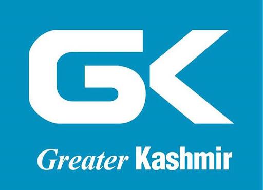 Greater Kashmir : Newspaper