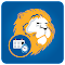 Lions News file APK Free for PC, smart TV Download