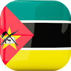 Mozambique Radio icon
