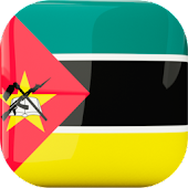 Mozambique Radio